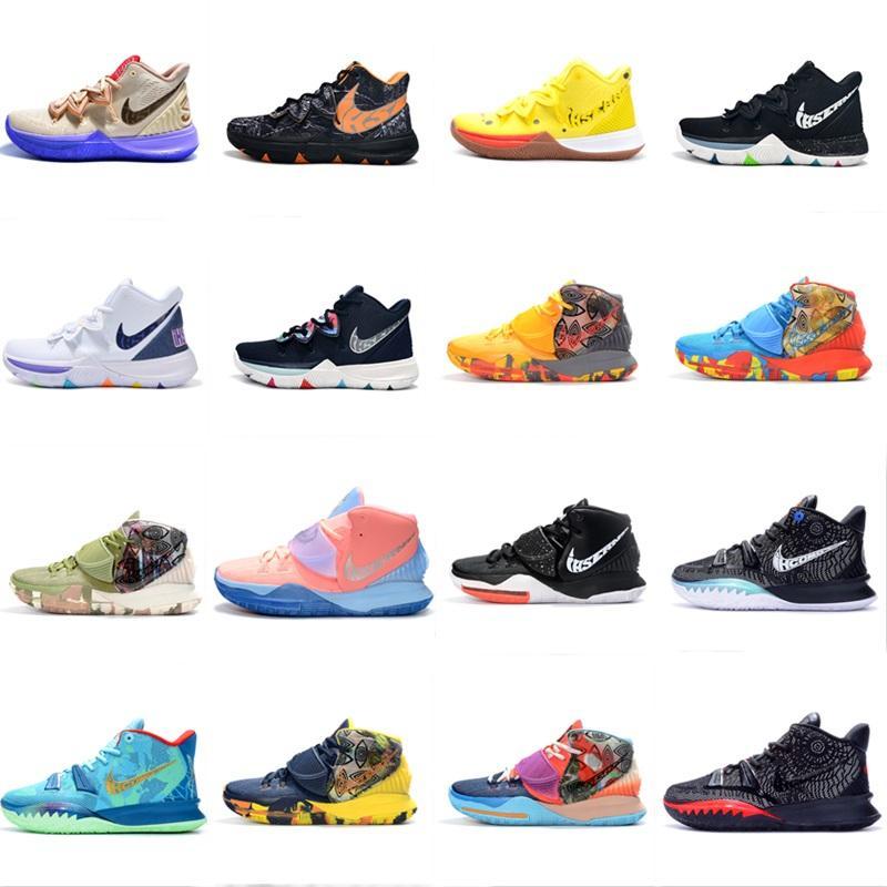 nhập giày Sneaker Quảng Châu trên các kênh TMĐT của Trung Quốc